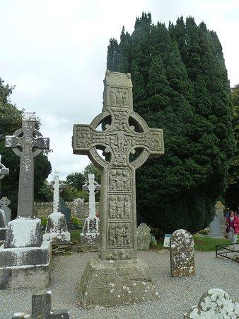 Foto de County Louth