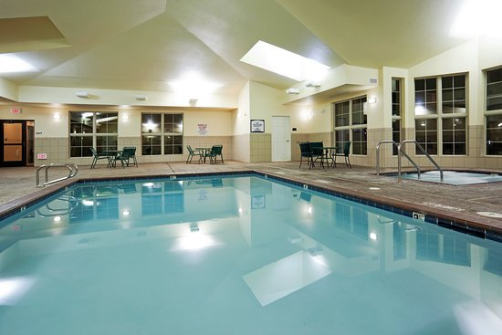 Photo of Staybridge Suites Fairfield Napa Valley Area