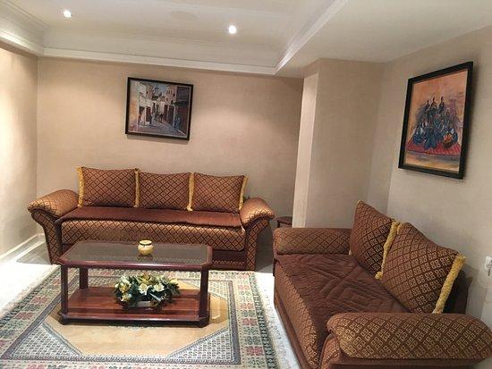 Hotel Mounia: photo3.jpg