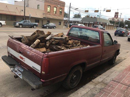 Giddings, TX: photo2.jpg