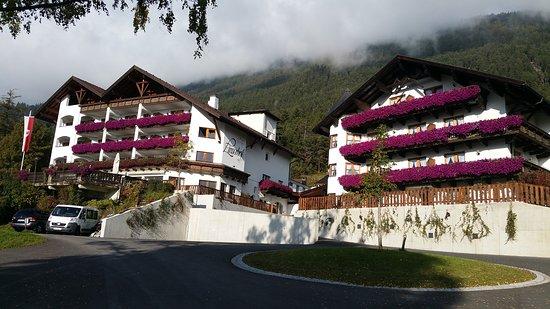 Alpenhotel Linserhof