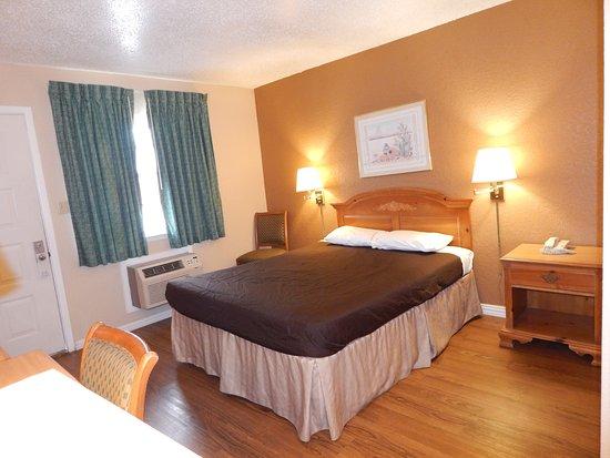 Regency Inn Updated 2017 Prices Amp Hotel Reviews Hondo