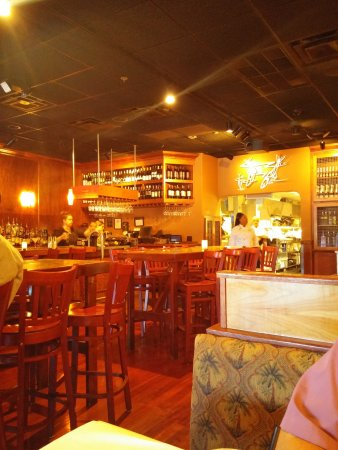 1009161713alargejpg Picture Of Bonefish Grill Newport News