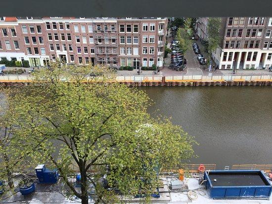 Westcord fashion hotel amsterdam booking 28