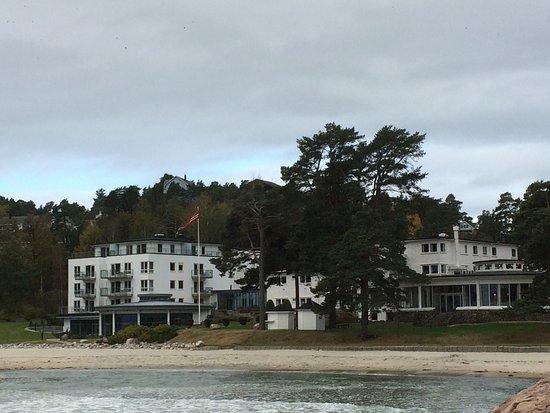 Grimstad, Noruega: photo0.jpg