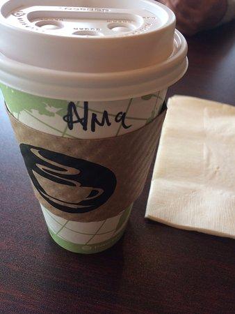 เอลจิน, อิลลินอยส์: CAFE