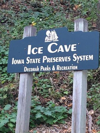 Ice Cave: photo0.jpg