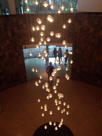 Museum of Modern Art (Museo de Arte Moderno): photo4.jpg