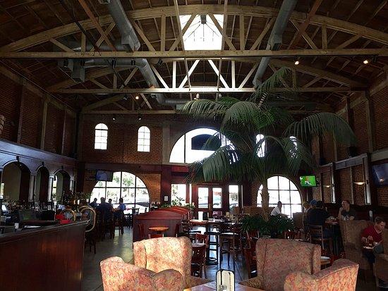 Best Restaurants Burlingame Ca