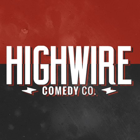 Highwire Comedy Co
