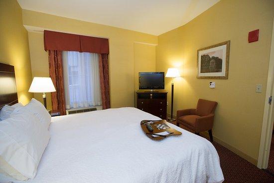 hampton inn suites providence downtown ab 147e 1i¶6i¶6i¶ei¶