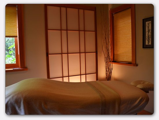 Shades of Jade Inn and Spa 사진