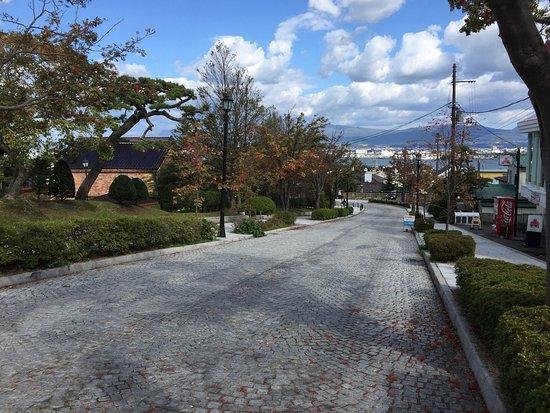 Motomachi: photo0.jpg