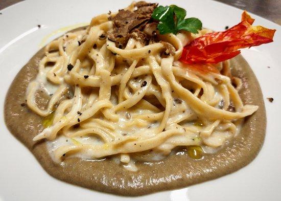 Marsciano, Italia: Be Happy Dinner Caffe