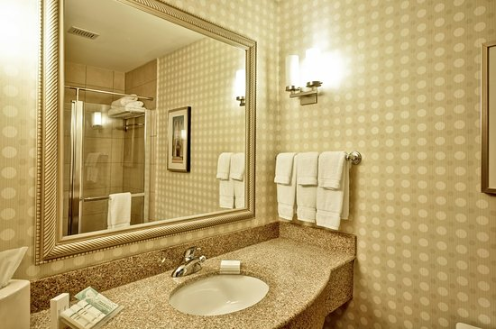 Blacksburg, Вирджиния: Vanity