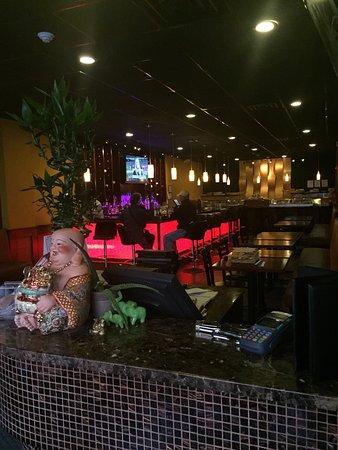 Shorewood, WI: Best Asian food around