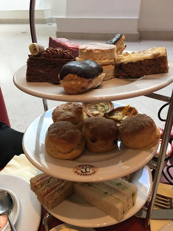 Patisserie Valerie - Bromley: photo2.jpg