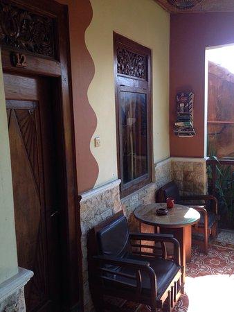Hotel 1001 Malam : photo4.jpg