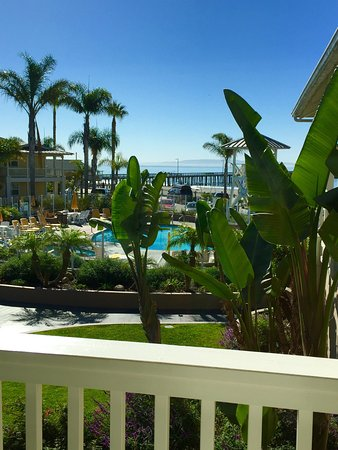 Avila Beach, Kalifornien: photo5.jpg