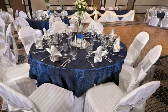 Thornton, CO: Wedding