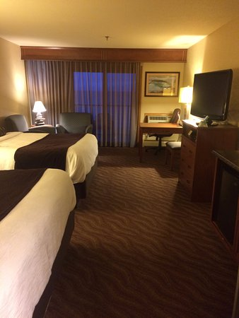 Best Western Plus Superior Inn & Suites-bild
