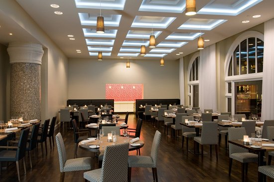 scandic palace hotel copenhague danemark voir les. Black Bedroom Furniture Sets. Home Design Ideas