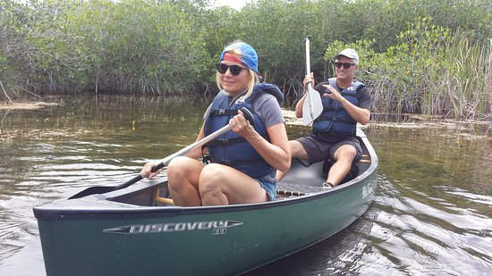 German Tours Everglades LLC