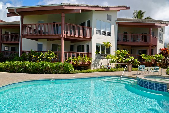 Photo of Wyndham Shearwater Princeville
