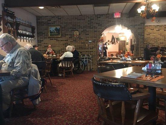 Westmont, IL: photo9.jpg