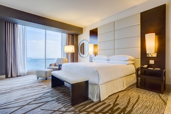 Hilton Panama