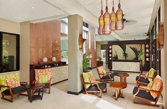 Anse Forbans, Seychellerna: Reception