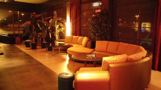 Grand Times Hotel: FB_IMG_1476407000213_large.jpg