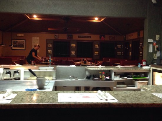 Reececliff Diner & Grill: photo1.jpg