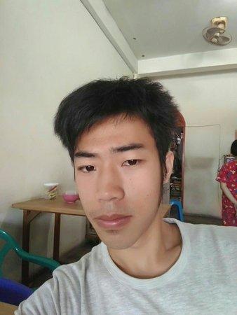 Bagansiapiapi