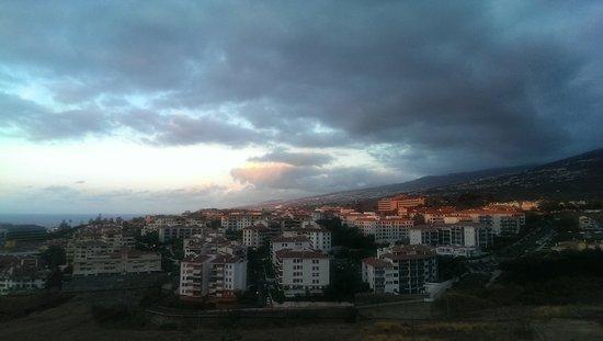 Casa del Sol : IMAG1325_large.jpg