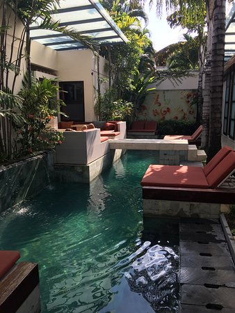 Bali Ginger Suites & Villa: photo0.jpg