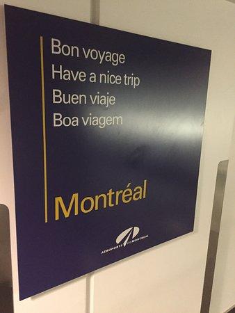Montreal, Canadá: photo8.jpg