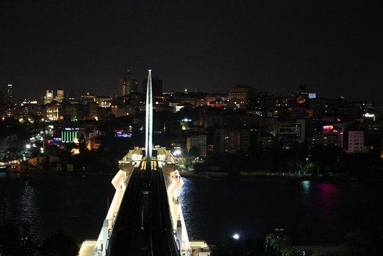 Hayriye Hanim Konagi Hotel: 20160904115220_IMG_0380_large.jpg