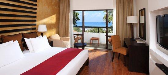 AVANI Bentota Resort & Spa: Superior Room
