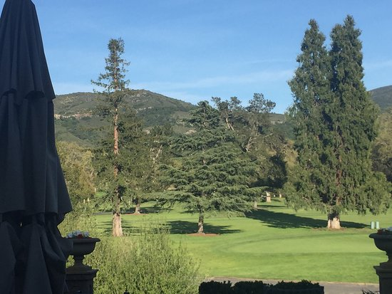 Silverado Resort and Spa: photo8.jpg