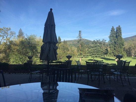 Silverado Resort and Spa: photo9.jpg