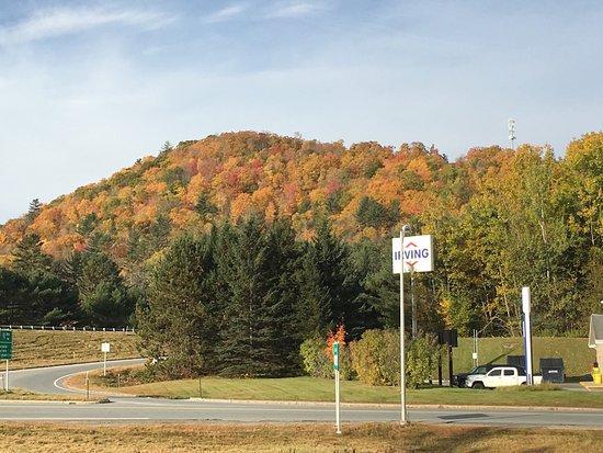 Littleton, Nueva Hampshire: photo0.jpg