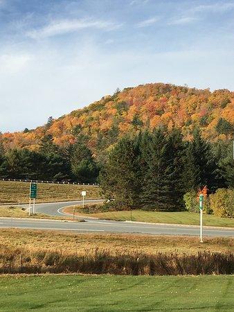 Littleton, Nueva Hampshire: photo2.jpg