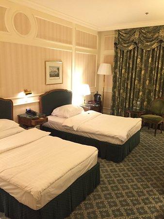 Grand Hotel Wien: photo1.jpg