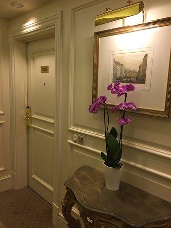 Grand Hotel Wien: photo2.jpg