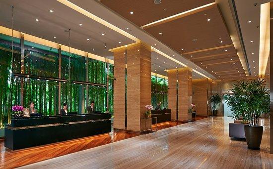 VE Hotel & Residence, Bangsar South