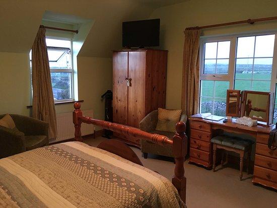 Atlantic View Bed & Breakfast Photo