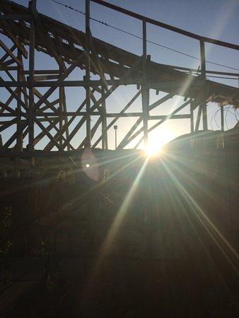 Santa Clarita, CA: photo4.jpg