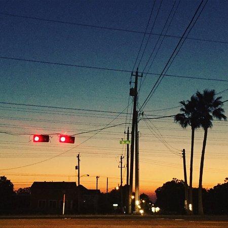 Kemah, TX: photo3.jpg