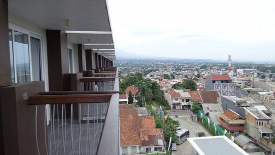 20160924 160817 0 large jpg picture of the 1o1 bogor suryakancana rh tripadvisor co uk